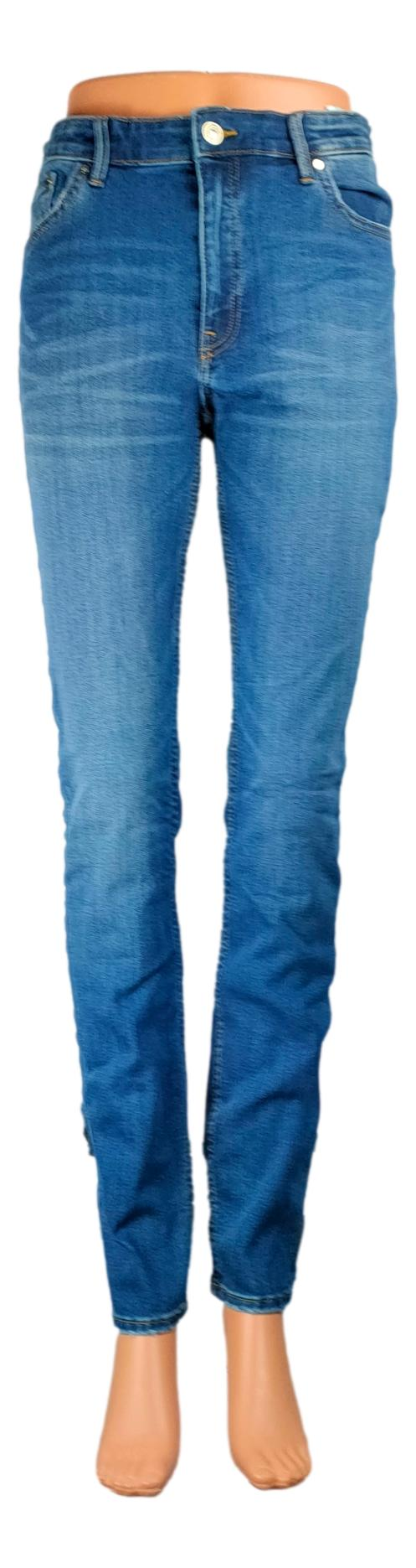 Jean H&M -taille 40