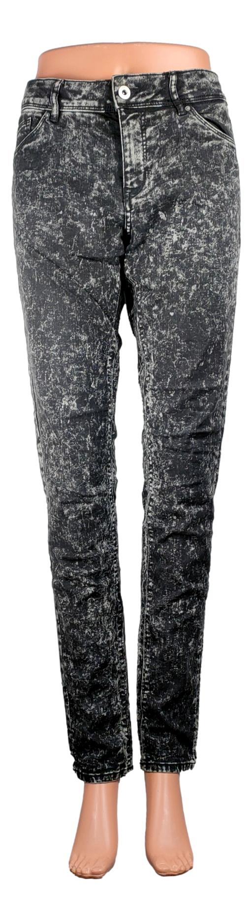 Jean Divided - Taille 42