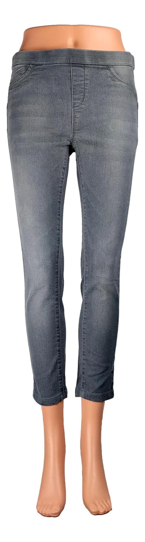 Pantalon Camaïeu -Taille 38