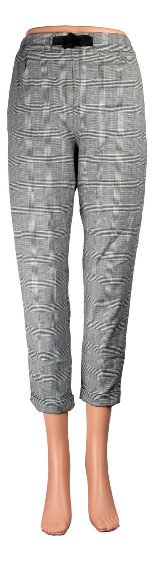 Pantalon H&M -Taille 12-13 ans