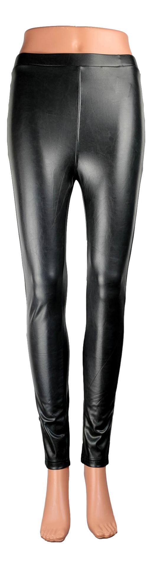 Pantalon VS Miss - Taille 36