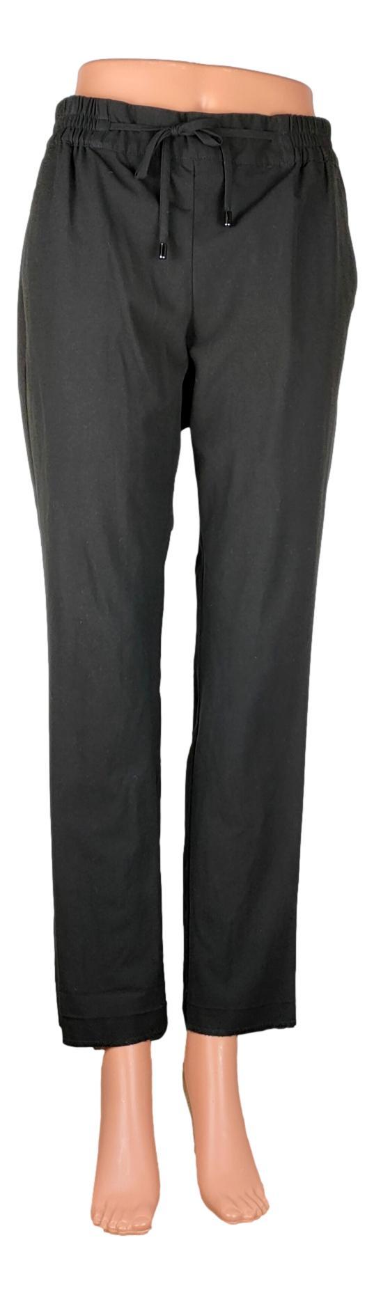 Pantalon Promod - taille 38