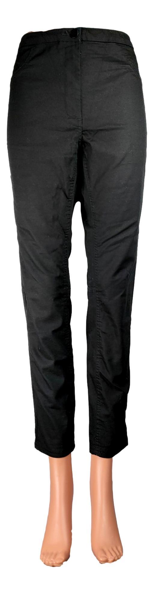 Pantalon Lefties - Taille 42