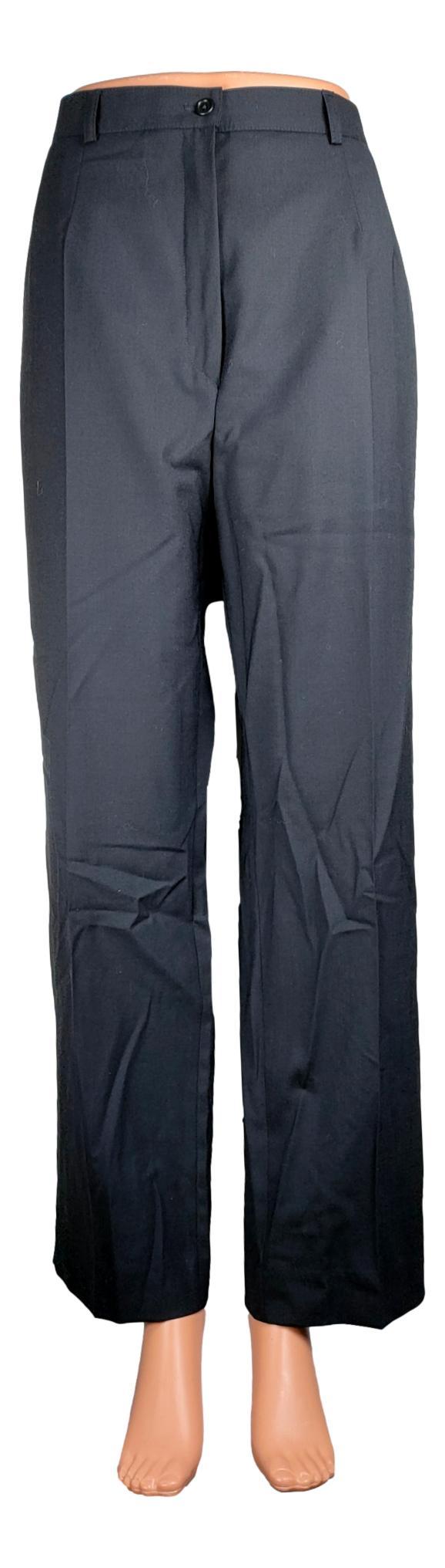 Pantalon Torre - Taille 46