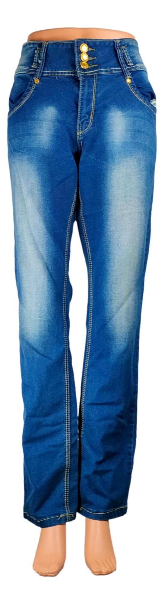 Jean Sexy Couture - Taille 42