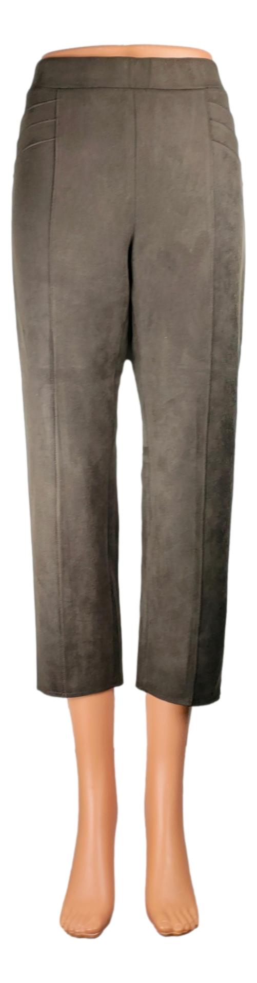 Pantalon Armand Thiery - Taille 40
