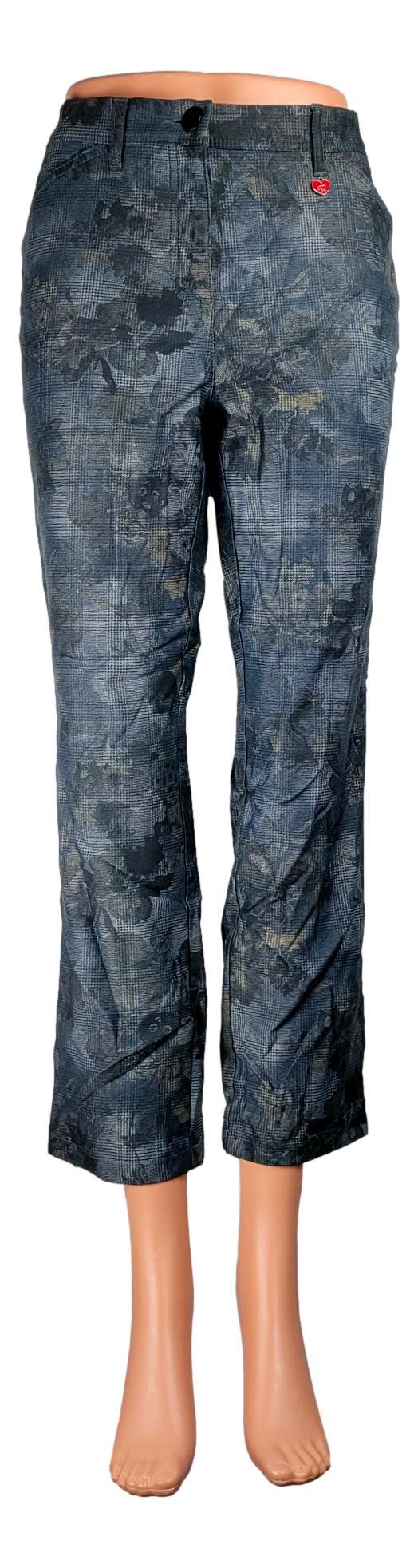 Pantalon Toni Dress - Taille 40