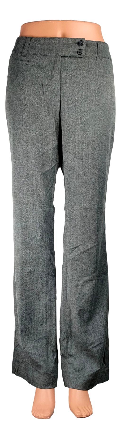 Pantalon Cache Cache -Taille 42