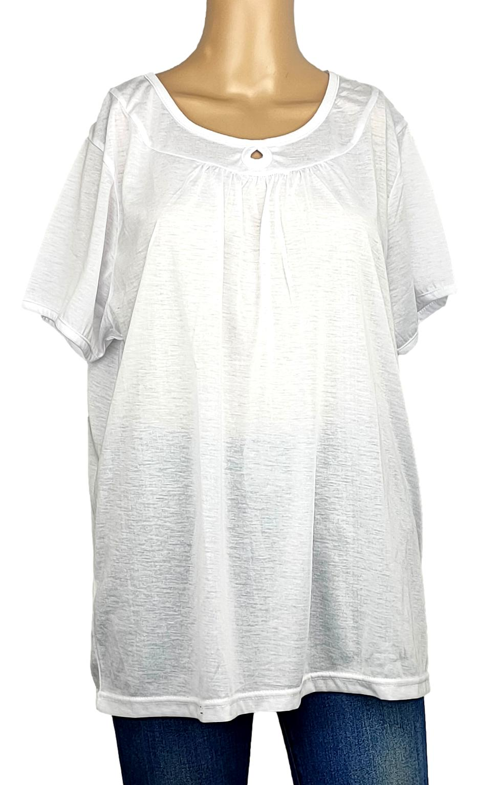 T-shirt Sans marque - Taille XL