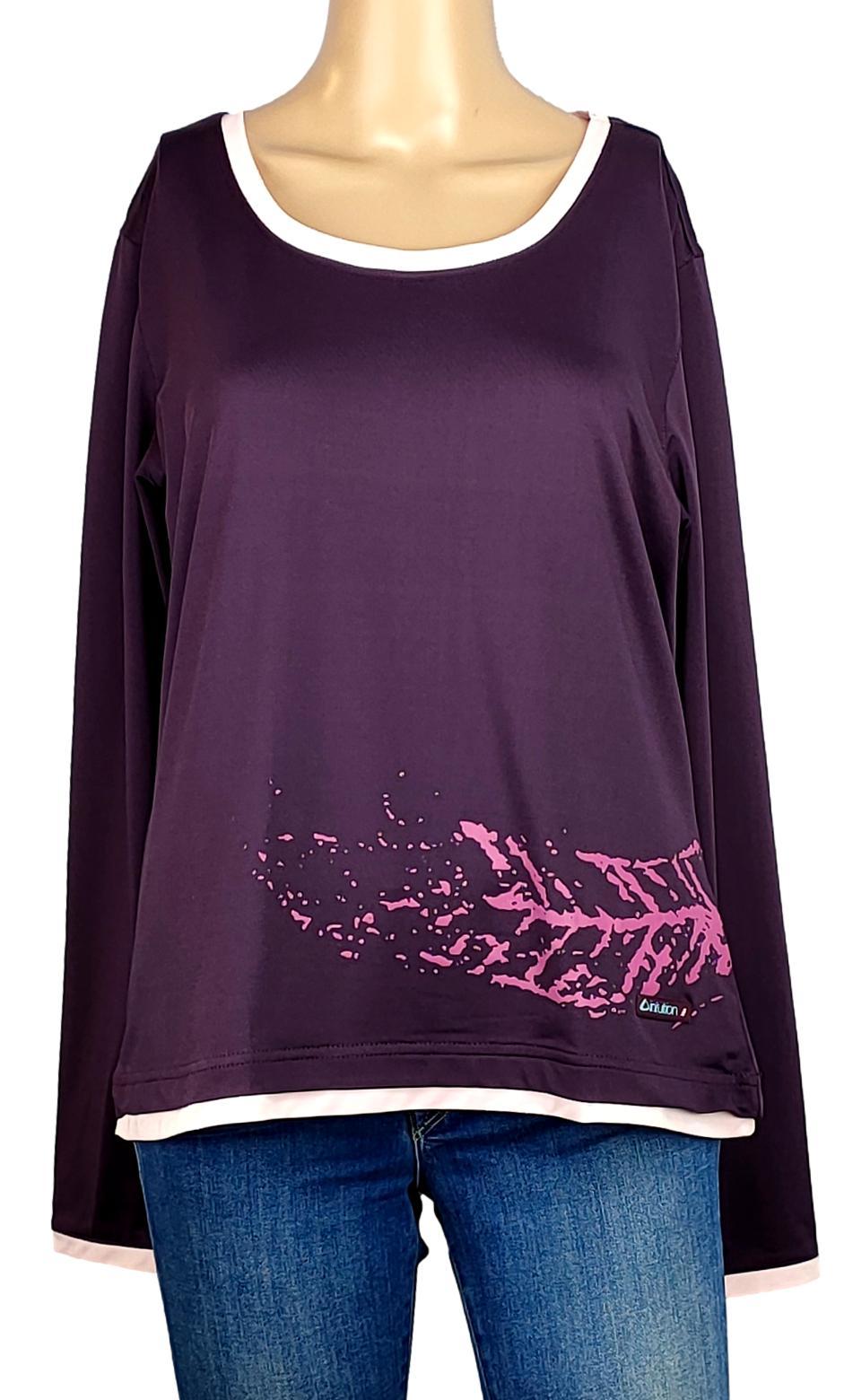 T-Shirt Joy - Taille 40