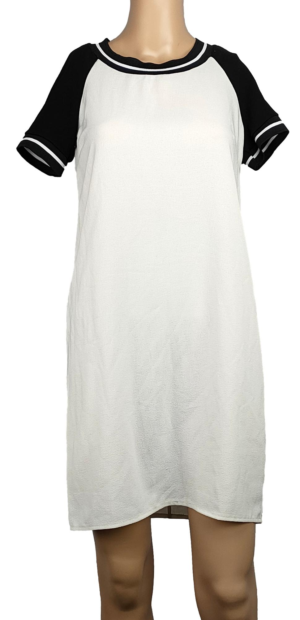 Robe Atmosphere -Taille 36