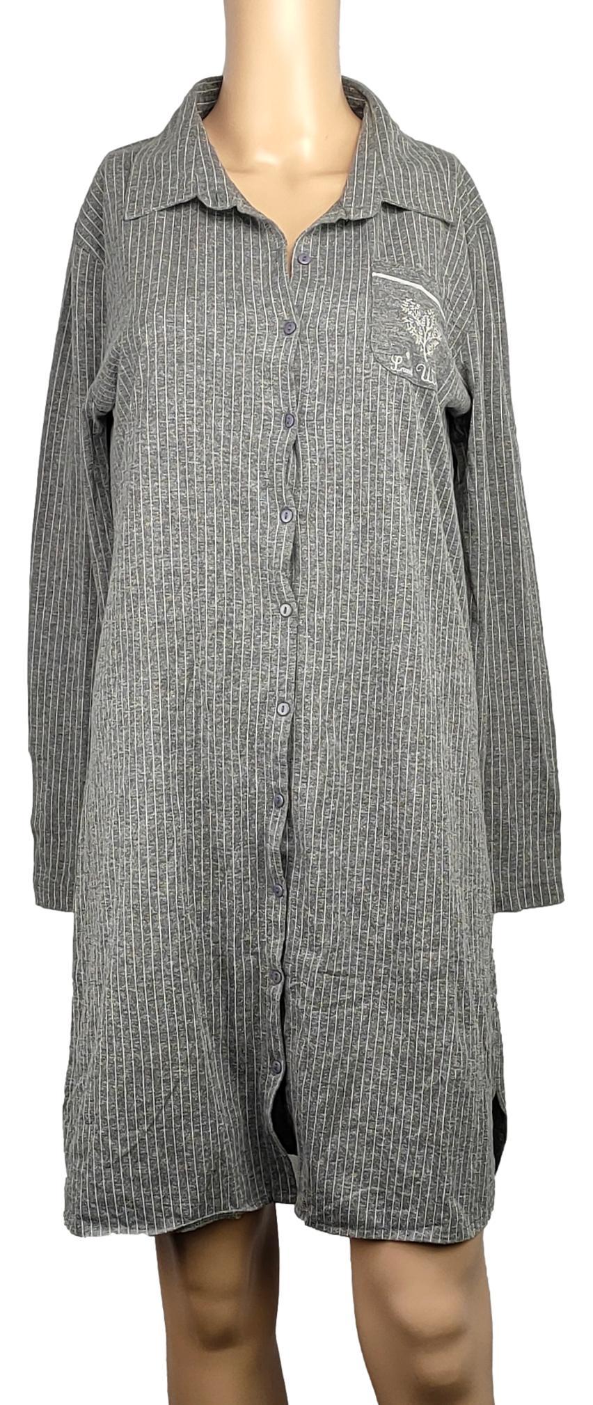 Chemise de Nuit Sans marque -taille 40