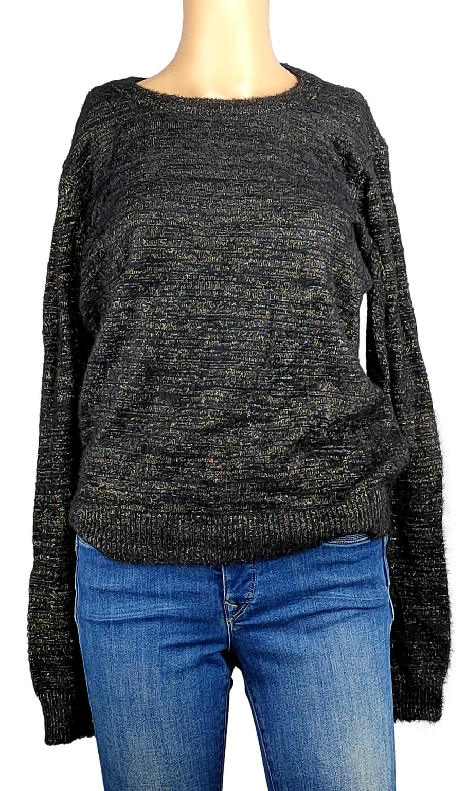 Pull Pimkie - Taille  S