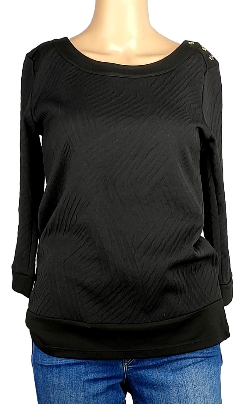 Pull Sans Marque -Taille XS