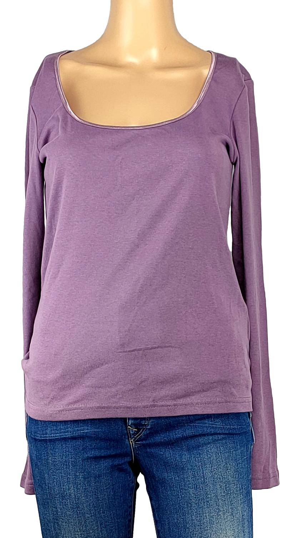T-Shirt Xanaka - Taille M