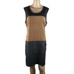 Robe noir marron 1_clipped_rev_1
