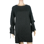 MNG Casual taille XS 98 % LYOCELL 2% POLYESTER