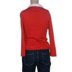 Caroll .taille 40  100% coton poids 179 gr