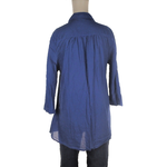 ATLAS FOR WOMEN  Taille 38 100% coton poids 121 gr (3)
