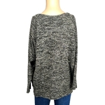 Pull FEMME DROLATIC-Taille L