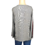 Pull Marque MANGo-Taille XS