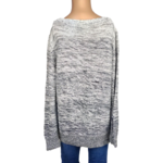 Pull marque BPC   - Taille 42 44