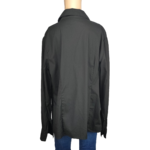 Chemise marque MS MODE Taille 48
