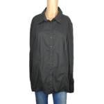 Chemise Marque MS MODE -Taille 48