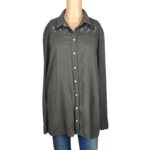 Chemise Promod -Taille 44