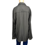 Chemise marque Promod taille 44