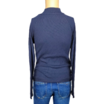 Pull Mango Taille S_clipped_rev_1 (2)