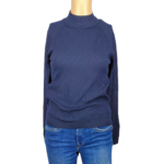 Pull Mango Taille S_clipped_rev_1