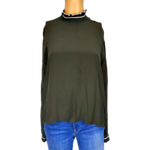 Tunique BELAIR Taille 2 _clipped_rev_1