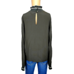 Tunique BELAIR Taille 2_clipped_rev_2