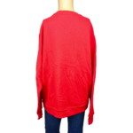 Sweat Pimkie-Taille L_clipped_rev_1 (2)