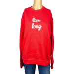 Sweat Pimkie-Taille L_clipped_rev_1