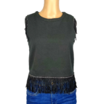Top Mango Taille S