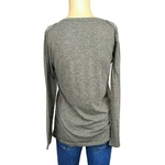 T-shirt manches longues Taille XS