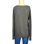t-shirt promod taille XS