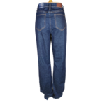 jean lands end taille 38