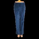 pantalon carol taille 40