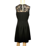 robe h&m taille 40