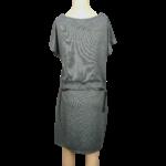 robe cache cache taille 38