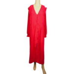 ROBE NEW LOOK TAILLE 44
