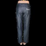 pantalon kulte -taille S