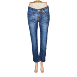 jean liu jeans - taille 36
