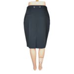 jupe caroll -taille 38