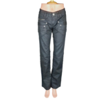 jean miss chic taille 40