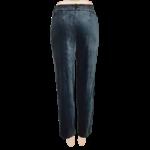 pantalon gerard pasquier -taille 38