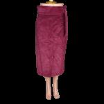 jupe promod -taille 38